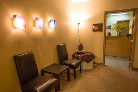 University Center Chiropractic